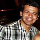 João Victor Soares (Estudante de Odontologia)