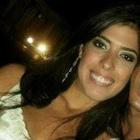 Dra. Nathalia Torres (Cirurgiã-Dentista)