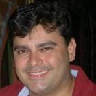 Dr. Douglas Lobo (Cirurgião-Dentista)