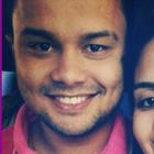 Luiz Eduardo Silva Correia (Estudante de Odontologia)