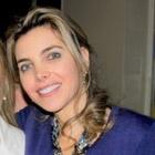 Dra. Lissandra Guerra (Cirurgiã-Dentista)