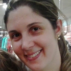 Dra. Marcela de Fatima Faben (Cirurgiã-Dentista)