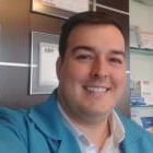 Dr. Gustavo Carvalho (Cirurgião-Dentista)
