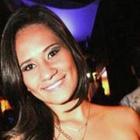 Mikaelly Toledo (Estudante de Odontologia)