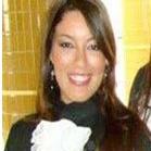 Dra. Camila Gibaut Passos Oliveira (Cirurgiã-Dentista)