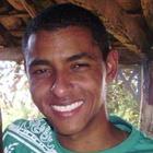 Dr. Warley Oliveira Silva (Cirurgião-Dentista)