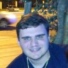 Renato Mariani (Estudante de Odontologia)