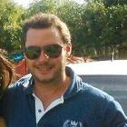 Dr. Renan Trentini Zanferrari (Cirurgião-Dentista)