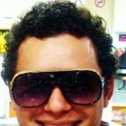 Jeiel Santana (Estudante de Odontologia)