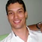 Dr. Gustavo Igor Barbosa Pereira (Cirurgião-Dentista)
