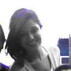 Amanda Gonçalves (Estudante de Odontologia)