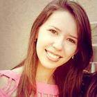 Caroline Kusma (Estudante de Odontologia)