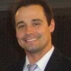 Dr. Márcio Pinto (Cirurgião-Dentista)