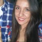 Christiana Mamede Carvalho (Estudante de Odontologia)
