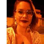Dra. Raquel Panassolo (Cirurgiã-Dentista)