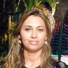 Dra. Roberta de Albuquerque Velloso (Endodontista)
