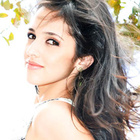 Beatriz F. de Oliveira (Estudante de Odontologia)