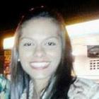 Mayara Oliveyra (Estudante de Odontologia)
