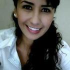 Danielle Rodrigues (Estudante de Odontologia)
