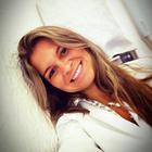 Dra. Renata Tosini (Cirurgiã-Dentista)