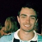 Vinicius Longo (Estudante de Odontologia)