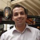 Dr. Tiago Carvalho (Cirurgião-Dentista)