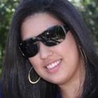 Dra. Isabela Medeiros Ribeiro (Cirurgiã-Dentista)