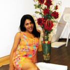 Mary Paiva (Estudante de Odontologia)