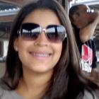 Ingrid Ribeiro (Estudante de Odontologia)