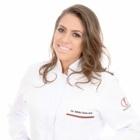 Dra. Nathalia Sgrott (Cirurgiã-Dentista)