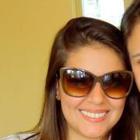 Camila Machado (Estudante de Odontologia)