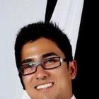 Guilherme Albuquerque (Estudante de Odontologia)