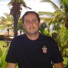 Dr. Marcio Toledo (Cirurgião-Dentista)