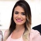 Dra. Jannayna Garcia Ribeiro Gomides (Odontopediatra)