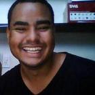 Denner Ferreira (Estudante de Odontologia)