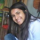 Laís Souza Vilela (Estudante de Odontologia)