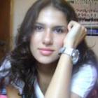 Camila Veríssimo (Estudante de Odontologia)