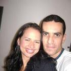 Edmundo Ribeiro (Estudante de Odontologia)