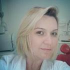 Dra. Rita de Cássia Moratelli (Cirurgiã-Dentista)