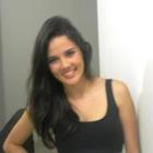 Thaís Albernáz (Estudante de Odontologia)