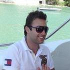 Dr. Romulo Fernandes (Cirurgião-Dentista)