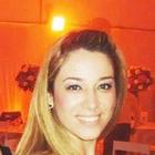 Dra. Aiksa Moreira Terra (Cirurgiã-Dentista)