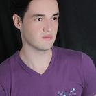 Adolfo Rither Duarte (Estudante de Odontologia)