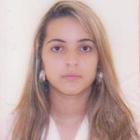 Dra. Cecília Alves (Cirurgiã-Dentista)