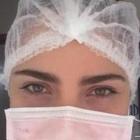 Dra. Dracinara Nogueira (Cirurgiã-Dentista)