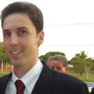 Dr. Marcelo Lazzeris (Cirurgião-Dentista)