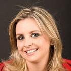 Dra. Roberta Ferreira (Cirurgiã-Dentista)