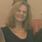 Dra. Henriette Borgas (Cirurgiã-Dentista)