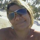 Gilvana Santos Nascimento (Estudante de Odontologia)