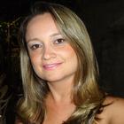 Dra. Flávia Nayara Leles Araújo (Cirurgiã-Dentista)